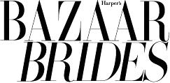 Bazaar Brides Logo