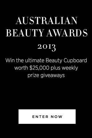 Australian Beauty Awards