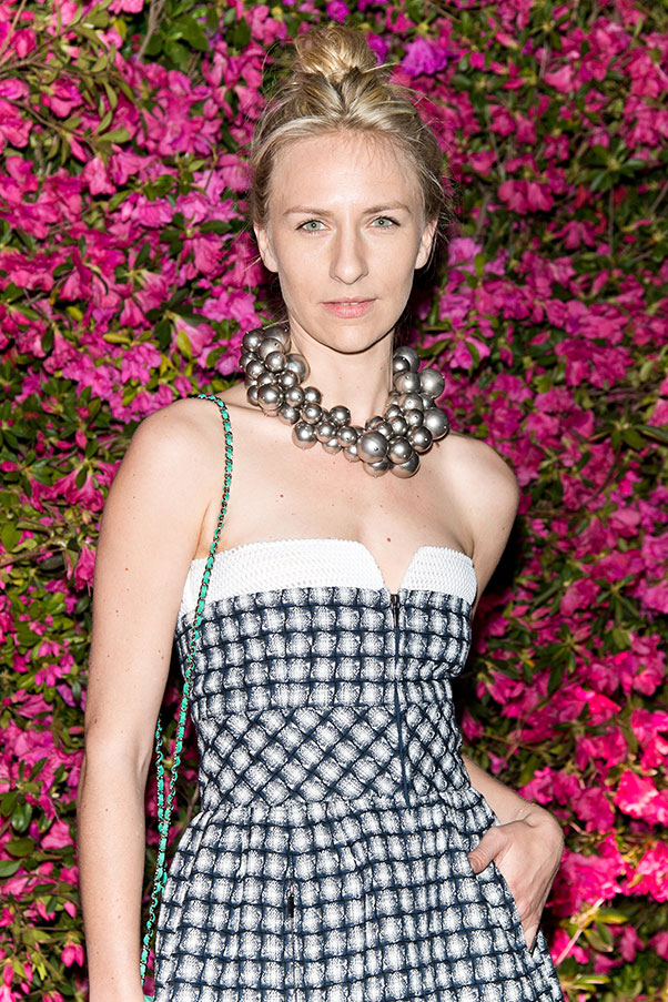 Mickey Sumner Nude Photos 87