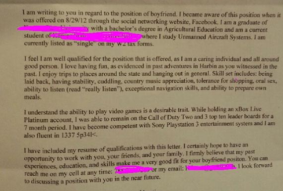 Civil service college writing dynamics