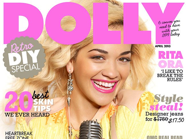 Kisah Tentang Nama Pemilik Lokalisai Dolly