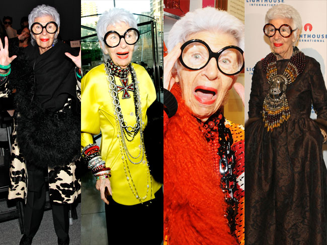 This 92-year-old woman is cooler than you
