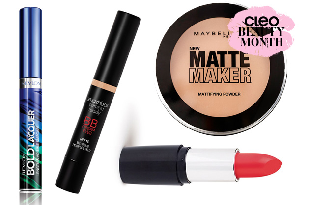 Beauty picks of the week: July 22