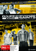 A Guide To Recognizing Your Saints DVD Extras