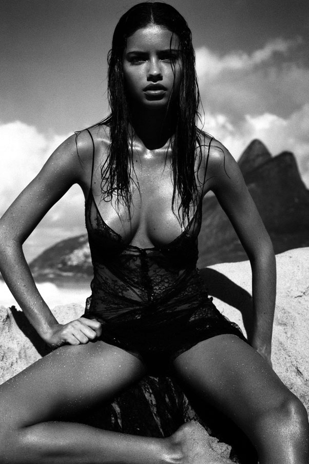 Famous Faces of Pirelli: a retrospective