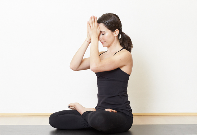 Seven essential yoga tips for new and experienced yogis.