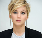 The Hollywood guide to short hair