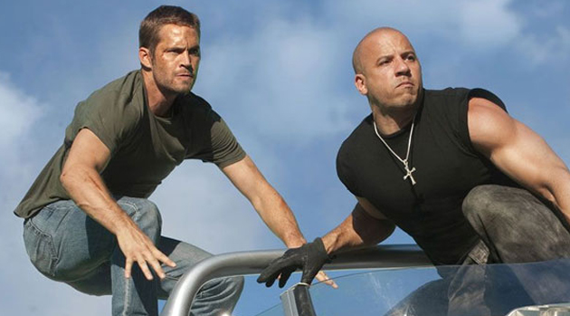 Fast And Furious 7 Will Drive The Franchise Back To LA