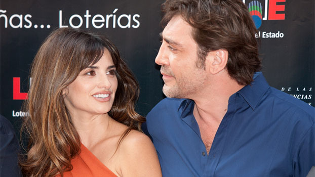 Penelope Cruz & Javier Bardem's new daughter joins the 'kooky baby name' club