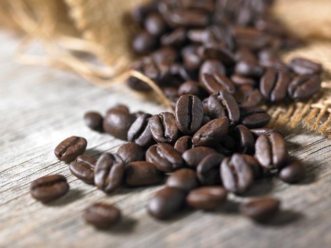 Coffee shrinks breasts but reduces cancer risk