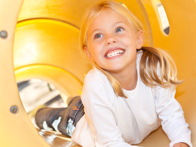 Top 10 FREE school holiday activities