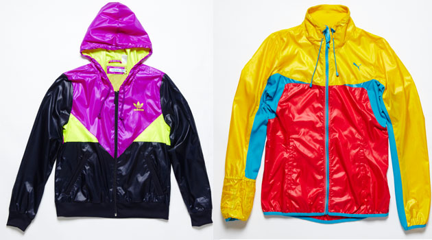 Buyer's guide: sport jackets