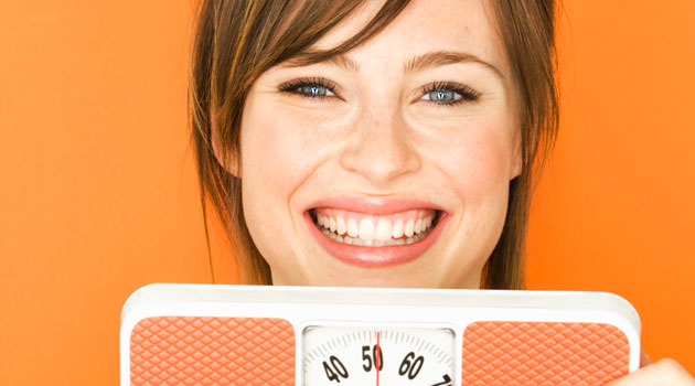 Study finds link between personality and weight