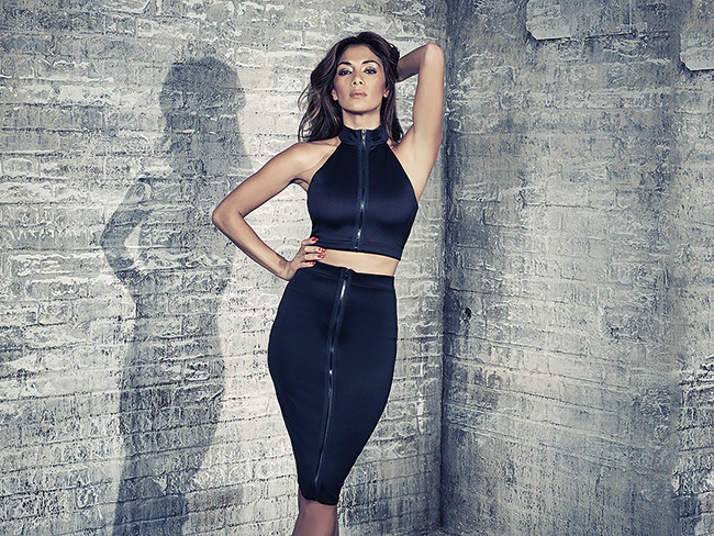 Win a new wardrobe with Missguided