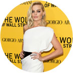 Style crush: Margot Robbie