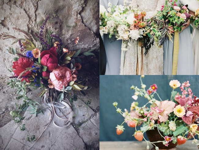 11 epic florists to follow on Instagram
