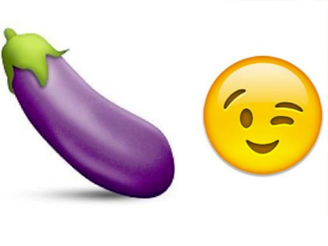 Here, let science tell you what a good penis looks like