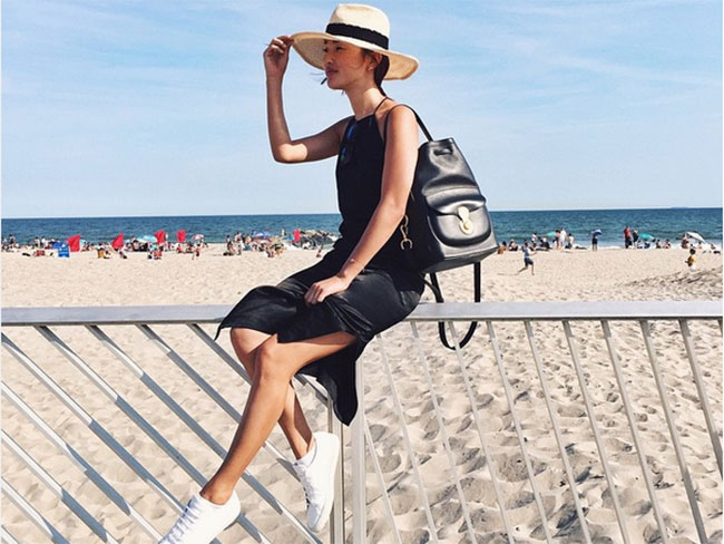 13 summer fashion trends to inspire your warm weather wardrobe