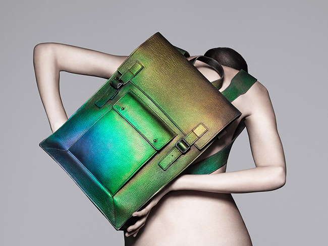 These colour-changing accessories just made it to the top of your Christmas list