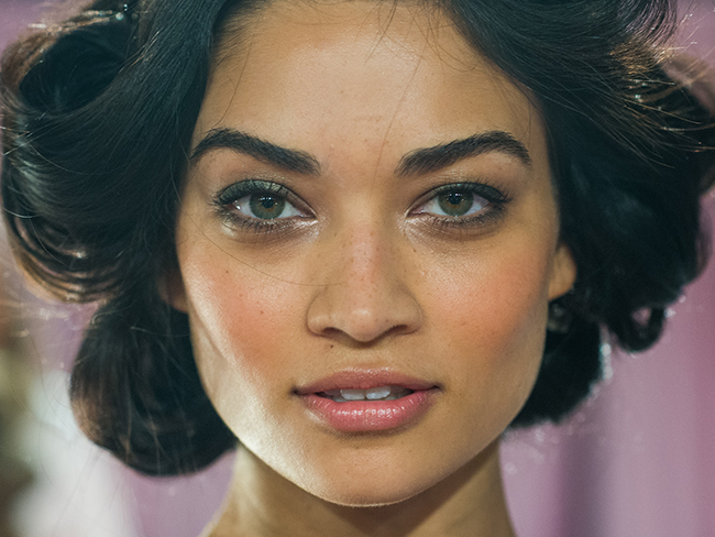 15 reasons we're obsessed with Shanina Shaik
