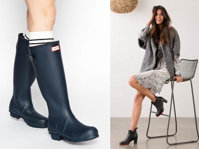 10 Comfy Boots for Mums