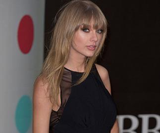 Five lessons we learnt from Taylor Swift's exes