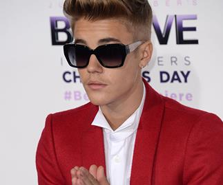 Justin Bieber 'feels bad' that Selena Gomez had to go to rehab