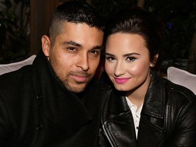 wilmer cougars personals It's been almost 3 months since demi lovato and wilmer valderrama called it quits on their very long (and sometimes very gross-ish) relationship dur.