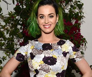 Is Katy Perry going to star in Clueless the musical?