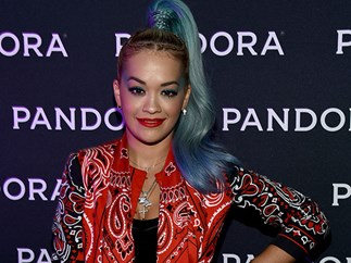 Rita Ora confirms Calvin Harris stopped her Teen Choice Awards performance