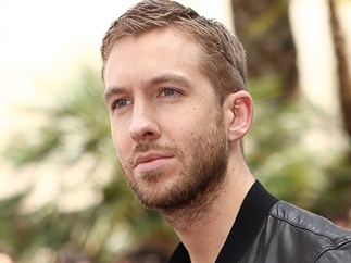 Calvin Harris had a 'damn good reason' for not letting Rita Ora perform