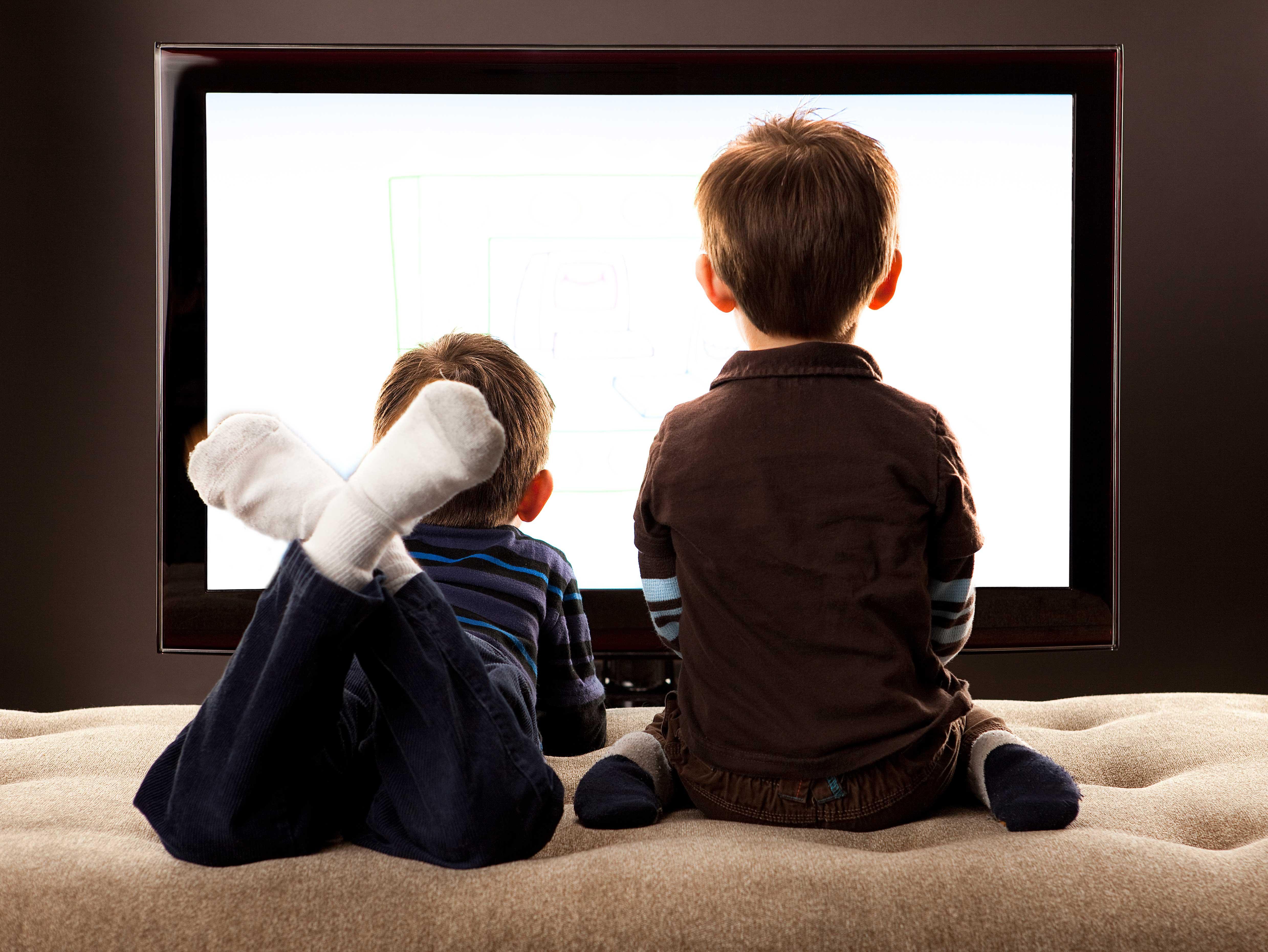 Телевизионная порно викторина 3 фотография