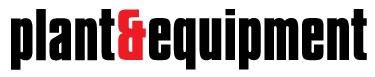 http://assets.cougar.nineentertainment.com.au/assets/TradePlantEquipment/2014/08/28/58674/Plant-_-Equipment-logo.jpg