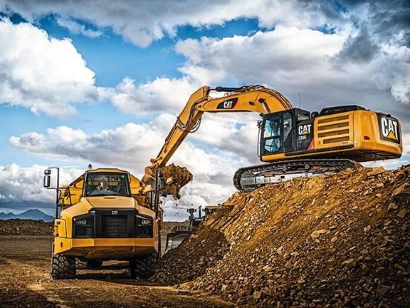 Cat excavator deals ink48 hotel deals workshop manual for cat mini excavator ebook healthline fandeluxe Image collections