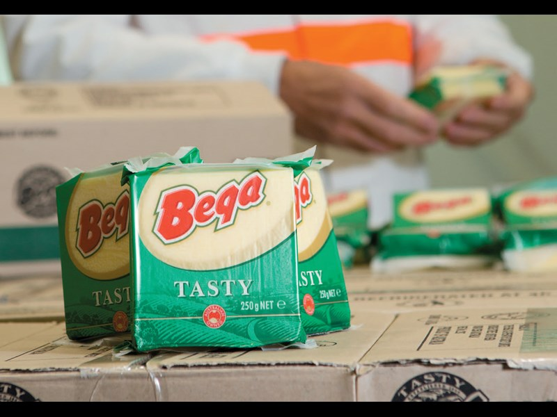 bega cheese Bega cheese is an australian dairy company based in the town of bega, new south wales founded as an agricultural cooperative owned by their dairy suppliers, it.
