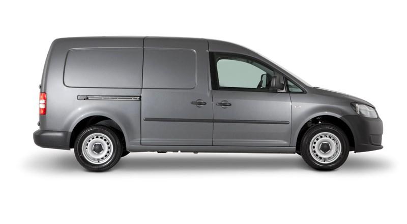 volkswagen caddy maxi 4motion review. Black Bedroom Furniture Sets. Home Design Ideas