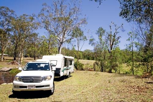 Innovative 2006 Coromal  Caravans  Gumtree Australia Joondalup Area  Edgewater