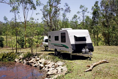 Beautiful Poptop Caravans And Full Size Caravans Coromal Is Western Australias Largest Caravan Manufacturer And One Of The Largest In Australia Windsor Caravans, Is The Fourth Largest Caravan Manufacturer In Australia And Is Headquartered In