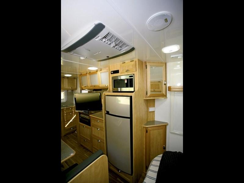 avida esperance2017 motorhomes how to change a led ceiling