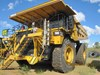 2011 CATERPILLAR 789C 2BW