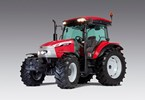 Clark Equipment appointed McCormick Tractors distributor