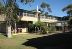Wallumbilla State School Secondary celebrates 50th