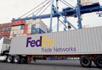 FedEx boss slams growing, systemic protectionism
