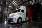 Freightliner to display Revolution Innovation Truck in Melbourne