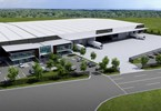 Northline builds new Brisbane hub at Redbank