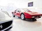 Ferrari 'Classiche': Factory-certified genuine