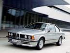 BMW 635 CSi: Future classic