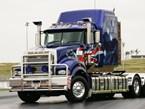 Australian Truck Show Calendar 2014