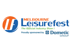 Win a double pass to Melbourne Leisurefest 2014