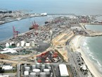 DP World and MUA swim into calmer waters